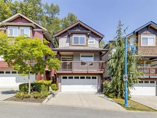 House for sale in Citadel PQ, Port Coquitlam, Port Coquitlam, 24 2281 Argue Street, 262623428   Realtylink.org