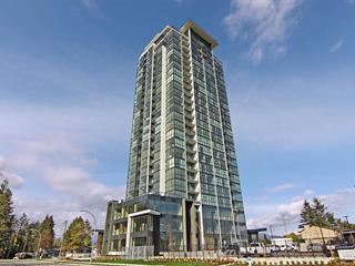 Apartment for sale in Central Abbotsford, Abbotsford, Abbotsford, 403 2180 Gladwin Road, 262622419 | Realtylink.org