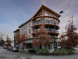 Apartment for sale in Mosquito Creek, North Vancouver, North Vancouver, 309 857 W 15th Street, 262623365 | Realtylink.org