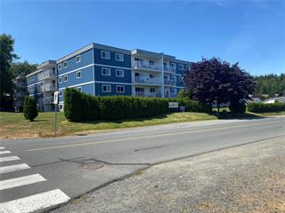 Apartment for sale in Port Hardy, Port Hardy, 103 7450 Rupert St, 882077   Realtylink.org