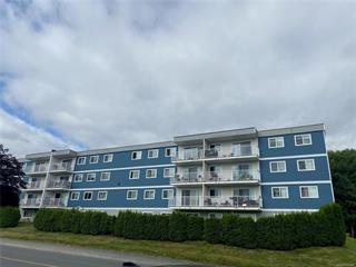 Apartment for sale in Port Hardy, Port Hardy, 305 7450 Rupert St, 882086   Realtylink.org