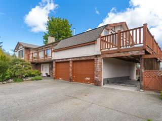 House for sale in Nanaimo, Uplands, 2796 105th St, 882087   Realtylink.org