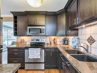 Apartment for sale in White Rock, South Surrey White Rock, 203 1389 Winter Street, 262622937   Realtylink.org