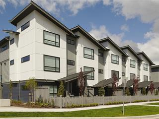 Townhouse for sale in Grandview Surrey, Surrey, South Surrey White Rock, 3 16589 25 Avenue, 262622963   Realtylink.org