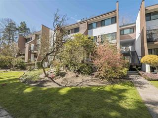 Townhouse for sale in Montecito, Burnaby, Burnaby North, 1932 Goleta Drive, 262623495 | Realtylink.org