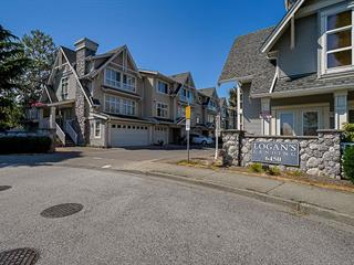 Townhouse for sale in Willoughby Heights, Langley, Langley, 73 6450 199 Street, 262622390   Realtylink.org