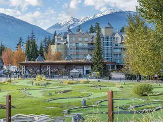 Apartment for sale in Benchlands, Whistler, Whistler, 4557 Blackcomb Way, 262623509   Realtylink.org