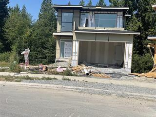 House for sale in Abbotsford East, Abbotsford, Abbotsford, 36669 Carl Creek Crescent, 262596114   Realtylink.org