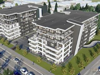 Apartment for sale in Vedder S Watson-Promontory, Chilliwack, Sardis, 403 45745 Watson Road, 262622723 | Realtylink.org