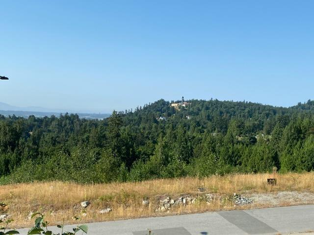 Lot for sale in Hatzic, Mission, Mission, 9174 Hatzic Ridge Drive, 262622385 | Realtylink.org