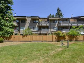 Apartment for sale in New Horizons, Coquitlam, Coquitlam, 111 1195 Pipeline Road, 262622911 | Realtylink.org