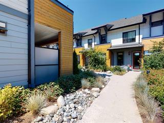 Townhouse for sale in Downtown SQ, Squamish, Squamish, 36 1188 Main Street, 262623783 | Realtylink.org