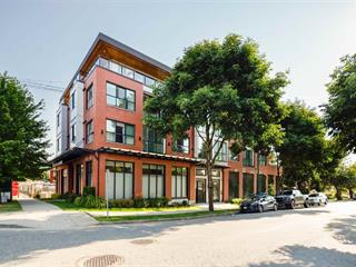 Apartment for sale in Fraser VE, Vancouver, Vancouver East, 301 688 E 18th Avenue, 262623759 | Realtylink.org