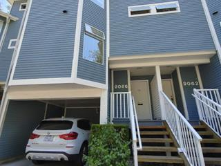 Townhouse for sale in Forest Hills BN, Burnaby, Burnaby North, 9066 Moorside Place, 262623823 | Realtylink.org