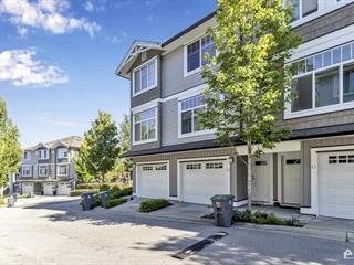 Townhouse for sale in Sullivan Station, Surrey, Surrey, 42 14356 63a Avenue, 262623514 | Realtylink.org