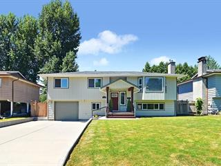 House for sale in East Central, Maple Ridge, Maple Ridge, 11781 Gee Street, 262623732 | Realtylink.org