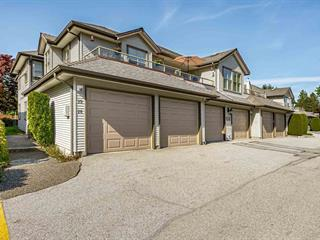 Townhouse for sale in Central Meadows, Pitt Meadows, Pitt Meadows, 28 19160 119 Avenue, 262622148 | Realtylink.org
