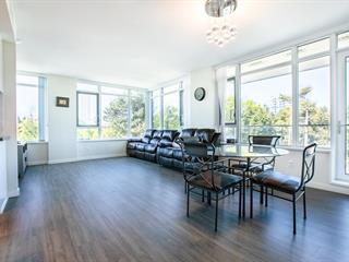 Apartment for sale in Brighouse, Richmond, Richmond, 505 7328 Gollner Avenue, 262621299 | Realtylink.org