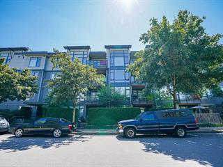 Apartment for sale in East Richmond, Richmond, Richmond, 206 14200 Riverport Way, 262623470   Realtylink.org