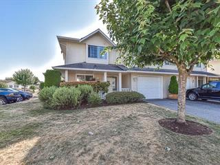 Townhouse for sale in Abbotsford West, Abbotsford, Abbotsford, 17 31255 Upper Maclure Road, 262623431 | Realtylink.org