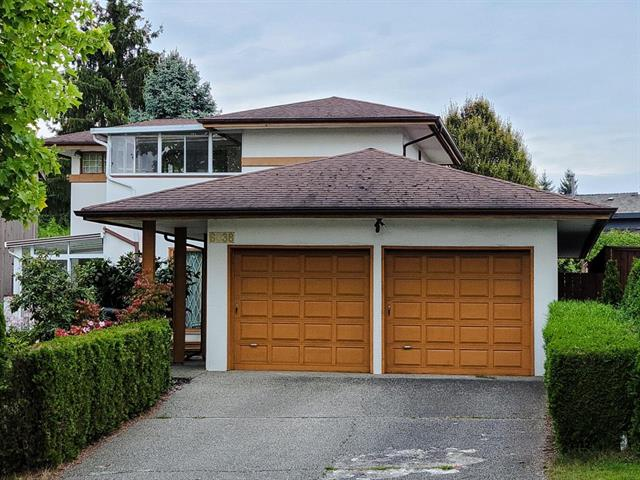 House for sale in Upper Deer Lake, Burnaby, Burnaby South, 6038 Gilley Avenue, 262635425   Realtylink.org