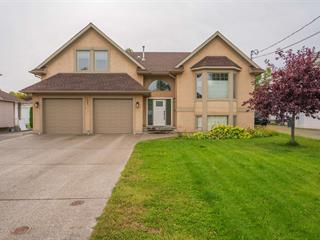House for sale in St. Lawrence Heights, Prince George, PG City South, 2921 Marleau Road, 262641007   Realtylink.org
