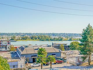 Apartment for sale in Downtown NW, New Westminster, New Westminster, 111 312 Carnarvon Street, 262637546 | Realtylink.org