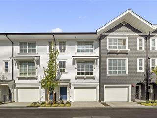 Townhouse for sale in Central Meadows, Pitt Meadows, Pitt Meadows, 81 19696 Hammond Road, 262641381 | Realtylink.org