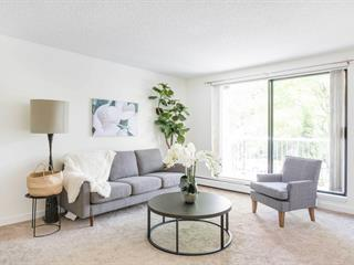 Apartment for sale in Government Road, Burnaby, Burnaby North, 213 3921 Carrigan Court, 262640859 | Realtylink.org