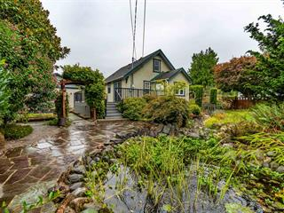 House for sale in Fairfield Island, Chilliwack, Chilliwack, 10172 Kent Road, 262640933   Realtylink.org