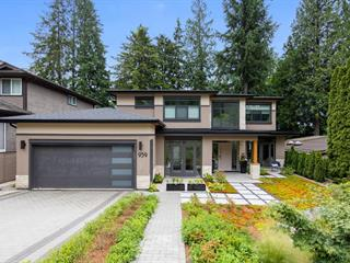 House for sale in Canyon Heights NV, North Vancouver, North Vancouver, 939 Clements Avenue, 262641027   Realtylink.org