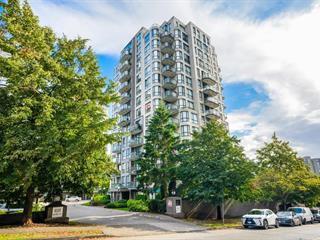 Apartment for sale in Downtown NW, New Westminster, New Westminster, 1505 838 Agnes Street, 262640917 | Realtylink.org