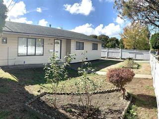 House for sale in Annieville, Delta, N. Delta, 11708 92 Avenue, 262640950 | Realtylink.org