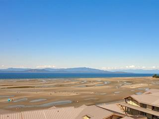 Apartment for sale in Parksville, Parksville, PH 3 194 Beachside Dr, 886762   Realtylink.org