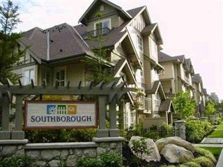 Townhouse for sale in Edmonds BE, Burnaby, Burnaby East, 9 7503 18th Street, 262640974 | Realtylink.org