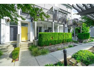 Townhouse for sale in South Meadows, Pitt Meadows, Pitt Meadows, 3 10973 Barnston View Road, 262640980 | Realtylink.org