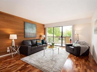 Apartment for sale in Metrotown, Burnaby, Burnaby South, 203 6669 Telford Avenue, 262641063   Realtylink.org