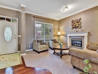 House for sale in Abbotsford East, Abbotsford, Abbotsford, 35285 Firdale Avenue, 262641097   Realtylink.org