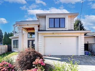 House for sale in South Arm, Richmond, Richmond, 9831 Southgate Place, 262641171 | Realtylink.org
