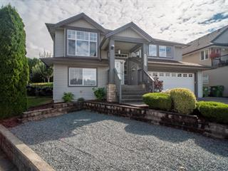 House for sale in Promontory, Chilliwack, Sardis, 46503 Fetterly Place, 262640684 | Realtylink.org