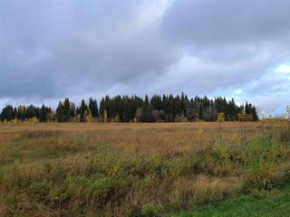 Lot for sale in Fort Nelson - Rural, Fort Nelson, Fort Nelson, Dl 3370 McConachie Creek Road, 262638149   Realtylink.org