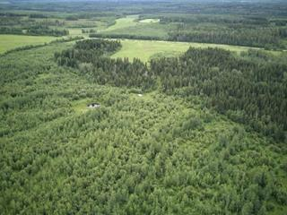 Lot for sale in Fort Nelson - Rural, Fort Nelson, Fort Nelson, Dl 3362 McConachie Creek Road, 262635913   Realtylink.org