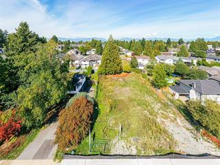 Lot for sale in Annieville, Delta, N. Delta, 11859 92 Avenue, 262640675 | Realtylink.org