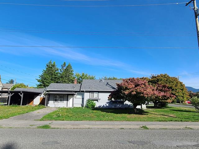 House for sale in Chilliwack E Young-Yale, Chilliwack, Chilliwack, 46111 Third Avenue, 262639562   Realtylink.org