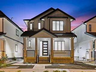 House for sale in Abbotsford East, Abbotsford, Abbotsford, 4452 Stephen Leacock Drive, 262641208   Realtylink.org