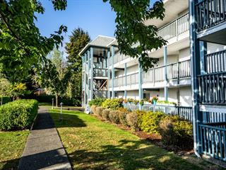 Apartment for sale in Nanaimo, North Nanaimo, 306 3087 Barons Rd, 887044   Realtylink.org