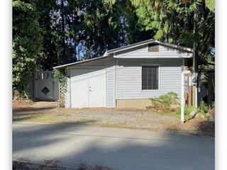 Manufactured Home for sale in Coombs, Errington/Coombs/Hilliers, E 1985 Pierpont Rd, 886891   Realtylink.org