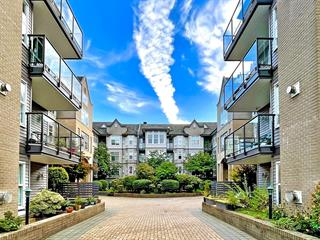 Apartment for sale in Langley City, Langley, Langley, 106 20200 56 Avenue, 262642069   Realtylink.org