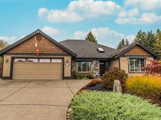 House for sale in Parksville, French Creek, 1040 Emerald City Way, 886750   Realtylink.org