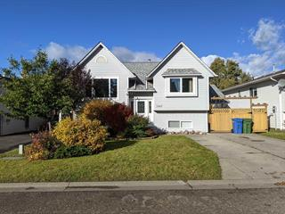 House for sale in Smithers - Town, Smithers, Smithers And Area, 3647 14th Avenue, 262641993 | Realtylink.org